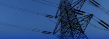 ensure the quality of power in the energy transfer phase