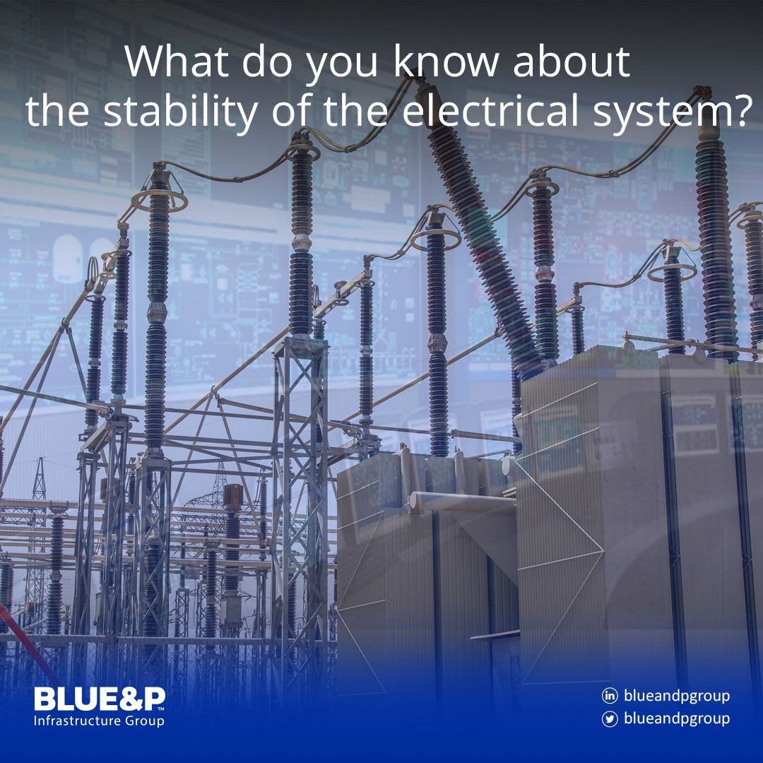stability of the electrical system