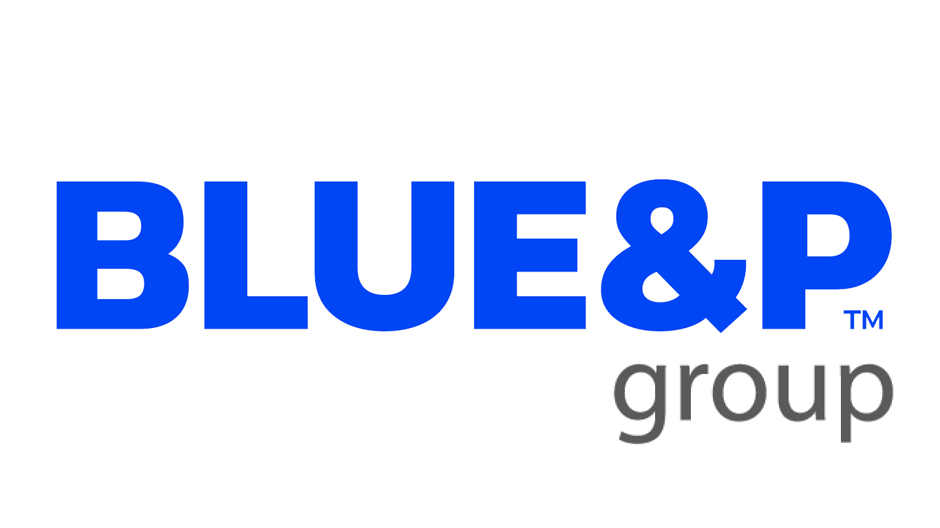 BLUE&P Group