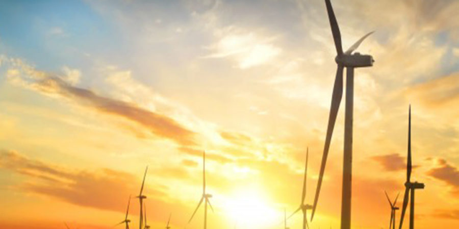 Advantages and Challenges of Wind Energy