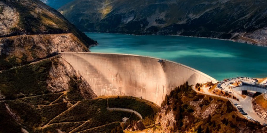 BLUE&P Content Calendar-2 BLUE&P Content Calendar-2 100% 8 C20  Make Large Dams More Friendly to the Environment Screen reader support enabled.        Make Large Dams More Friendly to the Environment Turn on screen reader support