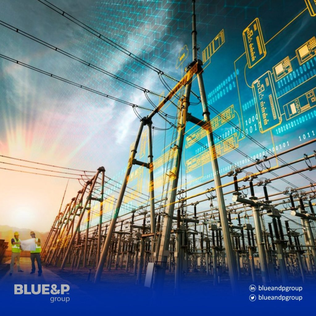 Digital substation; a future that has realized
