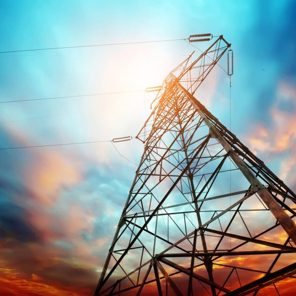 adani-group-avantha-group-lanco-infratech-isolux-corsan-concesiones-power-news-india-power-sector-india_28639