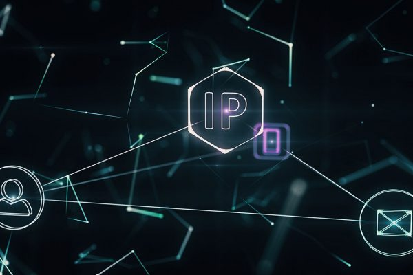 connection-over-ip