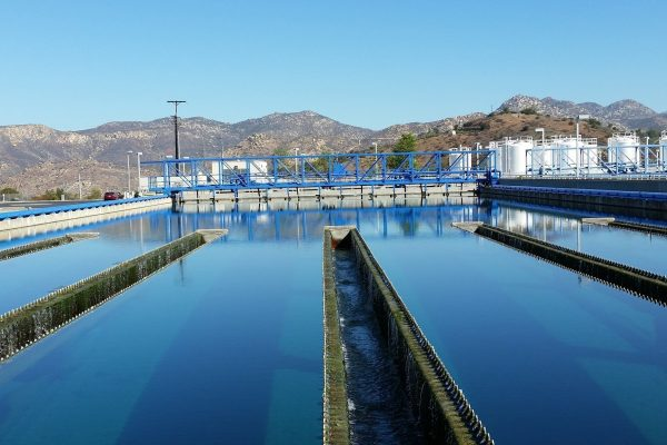sdut-helix-water-treatment-plant-50-years-2015sep18